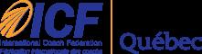 logo-icfqc